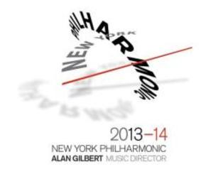 Alan Gilbert to Conduct New Year's Eve Concert with Igudesman & Joo and Joshua Bell, 12/31