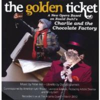 ALTs-The-Golden-Ticket-Available-for-Pre-Order-20010101