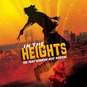 IN THE HEIGHTS To Receive UK Premiere At Southwark,  May 9-June 7