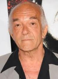 Mark Margolis Joins Cast of Chiller's Original Movie BENEATH