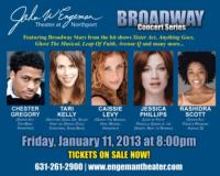 Broadway-Concert-Series-and-Steinway-Meets-Broadway-Rescheduled-for-111-12-at-The-John-W-Engeman-Theater-20010101