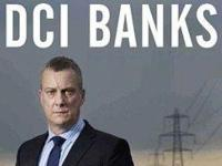 BBC Worldwide Signs Syndication Deal for British Crime Drama DCI BANKS