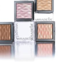 Mineral Makeup Brand Mirabella Beauty Premieres Short Film