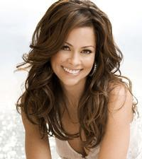 E! to Present Brooke Burke-Charvet Special this Week