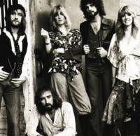 Discount Fleetwood Mac Tickets Released for Newly Added 2013 Concerts