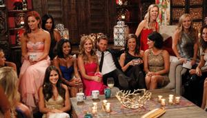 ABC's THE BACHELOR Spikes to Best Premiere in 3 Years