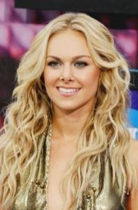 Laura Bell Bundy Replaces Lauren Alaina at Coyote Country Fest Today, 8/18