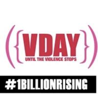 Berkshire County Joins Global 'One Billion Rising' Campaign