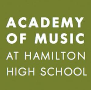 Academy of Music at Hamilton High School Presents ANYTHING GOES, Beg. Tonight