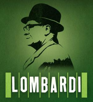 Kirmser Ponturo Group Developing Film Adaptation of LOMBARDI, Acquire Rights to Joe Louis' Life Story