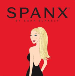 Spanx Names New CEO