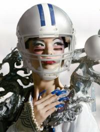 The Dallas Opera, Cowboys Stadium Announce a Simulcast of Puccini's TURANDOT