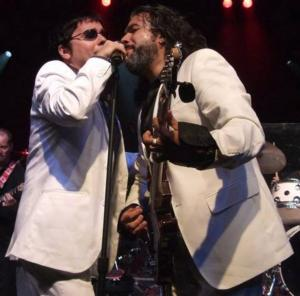 Centenary Stage Company to Welcome Bee Gees Tribute NIGHT FEVER, 7/26
