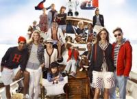 Tommy Hilfiger Announces Global Spring 2013 Ad Campaign