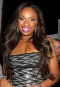Jennifer Hudson to Guest on ABC's THE VIEW, 9/11