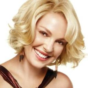 STATE OF AFFAIRS, Starring Katherine Heigl, Gets Series Order at NBC