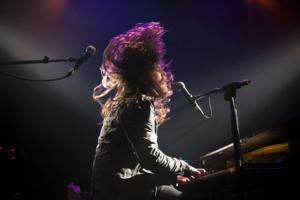 J. Roddy Walston & The Business Announce Tour Dates w/ Cage the Elephant