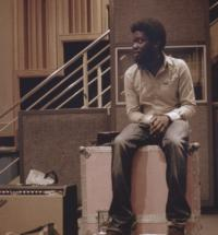 Michael Kiwanuka Plays the Fox Theatre Tonight, 9/30