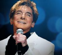 MANILOW ON BROADWAY Resumes Performances