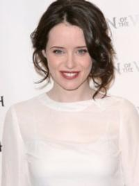 Claire Foy Joins James McAvoy in MACBETH for Trafalgar Transformed