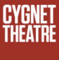 Cygnet Announces Season Eleven Lineup