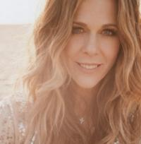 Rita Wilson to Play Actors Fund Benefit Concert at Geffen Playhouse, 10/8