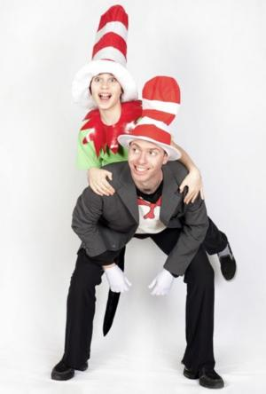 Israel Musicals Releases Statement on SEUSSICAL