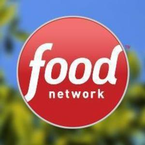 RACHEL VS GUY KIDS COOK-OFF Among Food Network's August Highlights