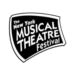 THE TRAVELS Set for NYMF, 7/14-26