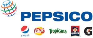 PepsiCo to Host Free Public Super Bowl Celebration in New York City, 1/29-2/1