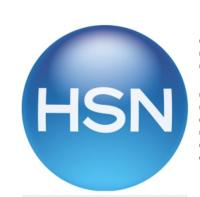 Fern Mallis To Debut Exclusive Jewelry Collection on HSN
