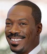Spike TV to Air Eddie Murphy Tribute Special, 11/16
