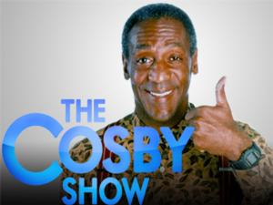 All-New Bill Cosby Comedy Series Heading to NBC for 2015