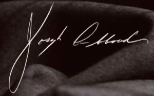 Men's Wearhouse to Launch The Joseph Abboud Collection