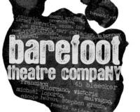 Richard Kind, Mike Reiss and More Set for Barefoot Theatre Company's bareNaked Reading Series