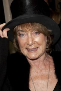 BWW-Interviews-Gillian-Lynne-About-DEAR-WORLD-And-CATS-20010101