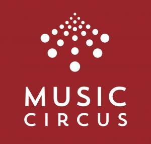 Music Circus' SOUTH PACIFIC Begins 7/22