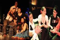 La Barni Teatre regresa este agosto con tres únicas funciones