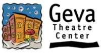 Geva Theatre Center Presents 44 PLAYS FOR 44 PRESIDENTS, Now thru 10/6