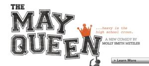 Chautauqua Theater Company to Present THE MAY QUEEN, 7/18-27