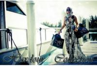 Viva Wyndham Fortuna Beach Announces A Music And Fashion Event November 2012