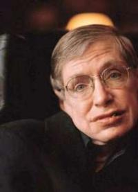 PBS to Present First-Ever Autobiography of Physicist Stephen Hawking