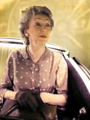 Barter Theatre to Present DRIVING MISS DAISY & 'THE HOUND OF BASKERVILLES' this Fall