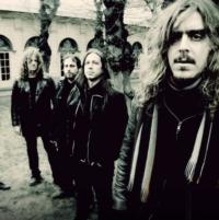 OPETH Plays the Fox Theatre, 5/20 & 21