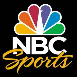 NBC Sports to Premiere KURT BUSCH: 36, 6/8