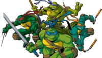 Paramount Delays TEENAGE MUTANT NINJA TURTLES  Release Date