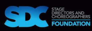 Nominate a Director or Choreographer SDCF's Zelda Fichandler Award