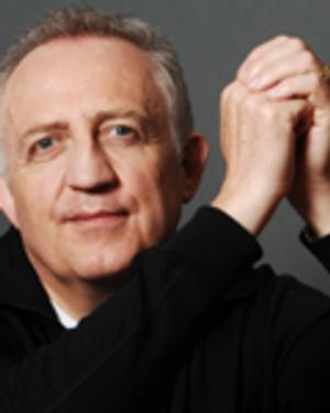 TSO to Close 2013-14 Season with Light Classics Program Featuring Ravel, Copland, Gershwin and More