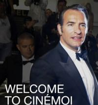New Network, CINEMOI to Premiere on DIRECTV Dedicated to High Couture and International Lifestyle