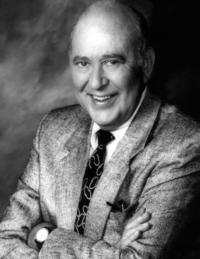 Center Theatre Group Announces ENTER LAUGHING, THE MUSICAL Reading to Honor Carl Reiner, 1/28
